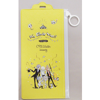 Neck Strap - Ticket case - Touken Ranbu
