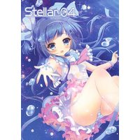 Doujinshi - Illustration book - Stellar 04 / 一凛