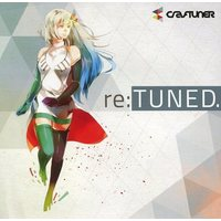 Doujin Music - re:TUNED / crafTUNER / crafTUNER
