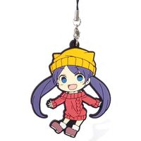 Rubber Strap - Original