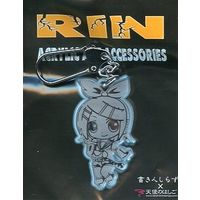 Doujin Items - VOCALOID / Kagamine Rin
