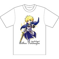 T-shirts - Fate/EXTRA Size-S
