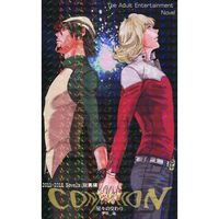 Doujinshi - Novel - Compilation - TIGER & BUNNY / Kotetsu & Barnaby (CONJUNCTION) / 砕星騎士団