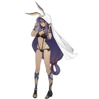 Acrylic stand - Fate/Grand Order / Nitocris (Fate Series)