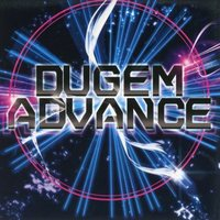 Doujin Music - DUGEM ADVANCE COMPILATION 01 / DUGEM ADVANCE / DUGEM ADVANCE