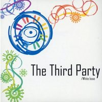 Doujin Music - The Third Party / white bose / white bose