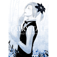 Doujinshi - Yuri!!! on Ice / Otabek x Yuri Plisetsky (FAIRY TALE act.2-マリオネット-) / ギヤマン
