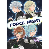 Doujinshi - UtaPri (FORCE NIGHT) / 乳酸菌