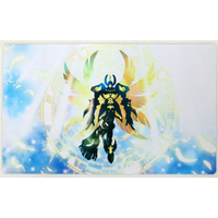 Card Game Playmat - Digimon