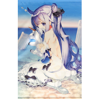 Tapestry - Azur Lane / Unicorn