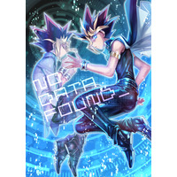 Doujinshi - Yu-Gi-Oh! / Yami Yugi x Muto Yugi (NO DATA FOUND_) / Walk-In Closet