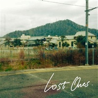 Doujin Music - Lost Ones / si-sounds