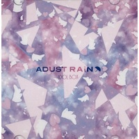 Doujin Music - IDOL BOX / Adust Rain