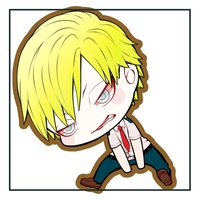 Cushion - My Hero Academia / Monoma Neito