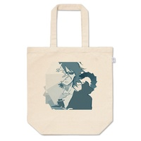 Tote Bag - Bleach