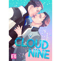 Doujinshi - Detroit: Become Human / Connor & Hank & Connor (RK900) (Cloud Nine) / ココノヅ