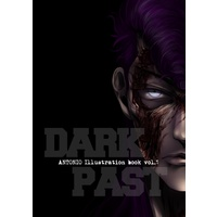 Doujinshi - Illustration book - DARK PAST / G SHOP!!