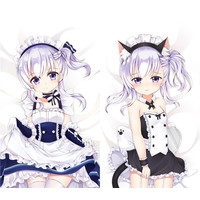 Doujin Items - Azur Lane / Belfast