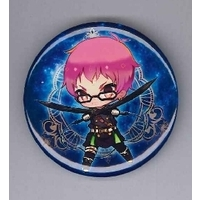 Badge - Seraph of the End / Kimizuki Shiho