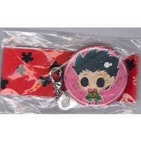 Key Chain - Hunter x Hunter / Gon Freecss
