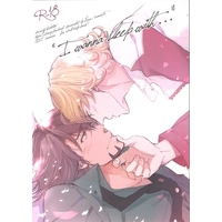 [Boys Love (Yaoi) : R18] Doujinshi - TIGER & BUNNY / Barnaby x Kotetsu (I wanna sleep with...) / Licca