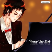 Doujin Music - Piano The Lad / Niusounds