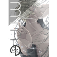 [Boys Love (Yaoi) : R18] Doujinshi - Novel - Meitantei Conan / Akai x Amuro (mine) / And Affection