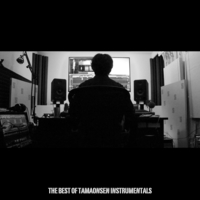 Doujin Music - THE BEST OF TAMAONSEN INSTRUMENTALS / 魂音泉 (Tamaonsen)