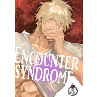 [Boys Love (Yaoi) : R18] Doujinshi - Fate/Grand Order / Lancelot (Saber) x Gawain (Fate Series) (Encounter syndrome) / 全世界無法地帯