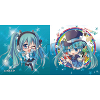 Cushion Cover - VOCALOID / Hatsune Miku