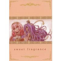 Doujinshi - FLOWER KNIGHT GIRL (sweet fragrance) / LINK-lotus+