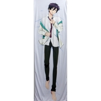 Dakimakura Cover - Star-Mu (High School Star Musical) / Kuga Shu (Star-Mu)