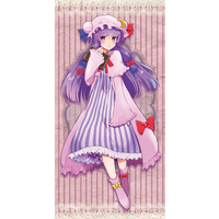 Towels - Touhou Project / Patchouli Knowledge