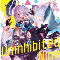 Doujin Music - Uninhibited Nine / HolTunes