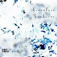 Doujin Music - dreamless wanderer / かめるかめりあ
