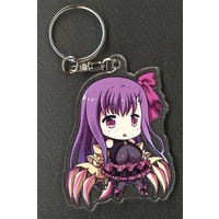 Key Chain - Fate/Grand Order / Passionlip (Fate Series)