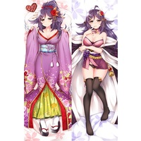 Dakimakura Cover - Azur Lane / Houshou