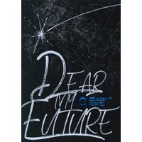 Doujinshi - Blood Blockade Battlefront / Zap Renfro x Leonard Watch (DEAR MY FUTURE ☆血界戦線) / HR-ST