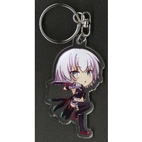 Key Chain - Fate/Apocrypha / Jack the Ripper (Fate Series)