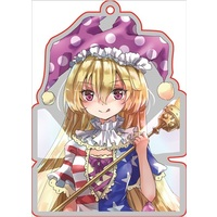Key Chain - Touhou Project / Clownpiece