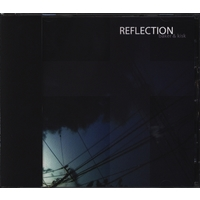 Doujin Music - REFLECTION プレスCD版 / REFLECTION