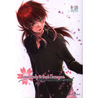 [Boys Love (Yaoi) : R18] Doujinshi - Anthology - YuYu Hakusho / Hiei x Kurama (I can't help it that I love you *合同誌) / 狭霧屋/秋霖堂