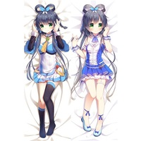 Dakimakura Cover - VOCALOID