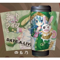 Doujin Items - Date A Live / Yoshino