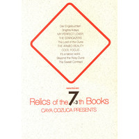 Doujinshi - Relics of the 7+3th Books / C3