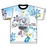T-shirts - Kantai Collection / Верный & Hibiki