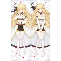 Dakimakura Cover - Azur Lane