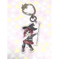 Key Chain - Danganronpa V3