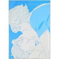 Doujinshi - TIGER & BUNNY / Keith x Ivan (Holyday) / SPASS