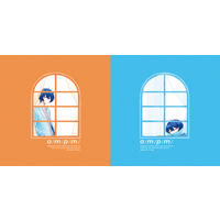 Doujinshi - Illustration book - Ensemble Stars! / Knights (a/m/p/m/) / 実家